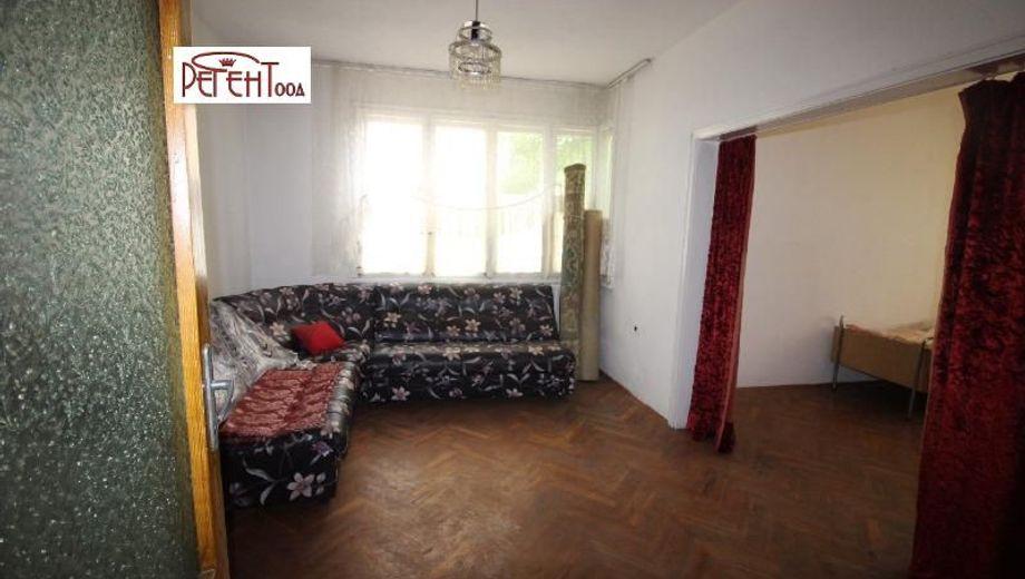 многостаен апартамент севлиево p5mc1mgh