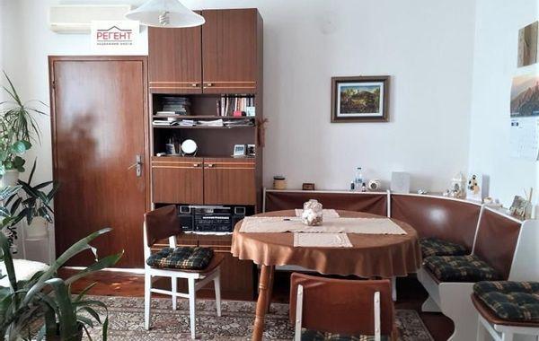 многостаен апартамент севлиево snxcccwk