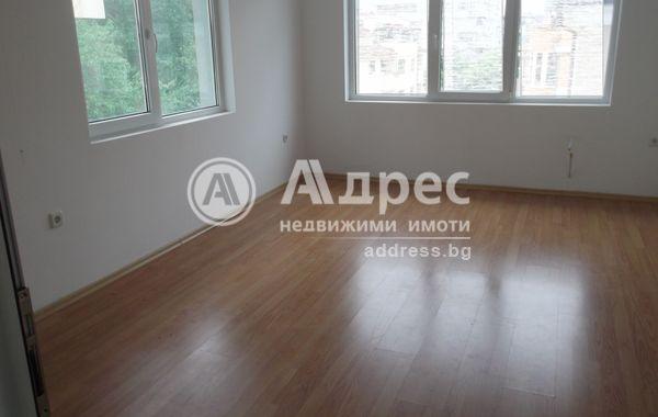 многостаен апартамент сливен 1p4dllhp