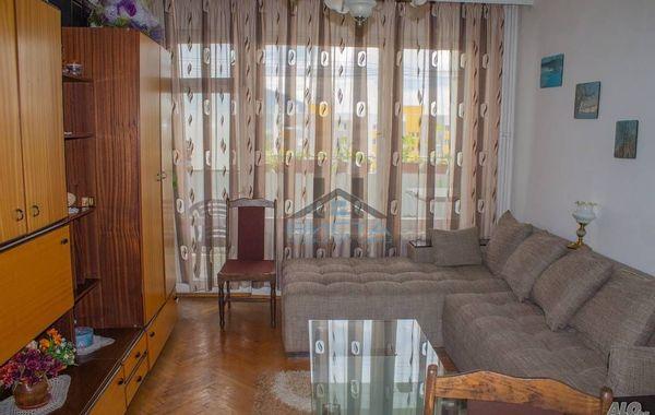 многостаен апартамент сливен 6umceucx