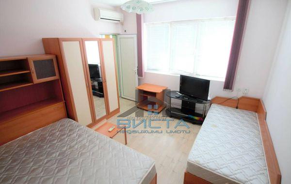 многостаен апартамент сливен 9j7cpjwv