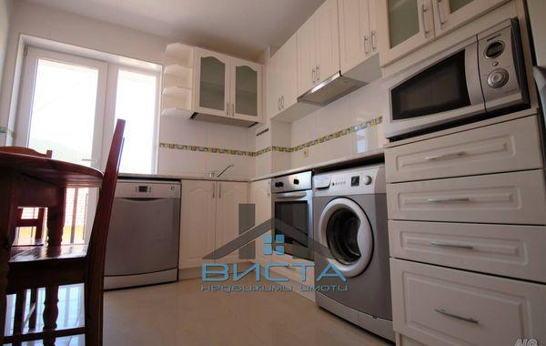 многостаен апартамент сливен b1nn41nj