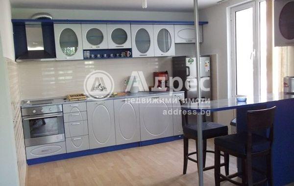 многостаен апартамент сливен e8y6ahfj