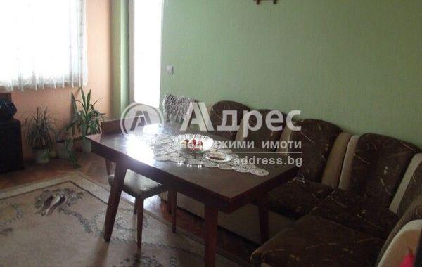 многостаен апартамент сливен mpaw5h8w