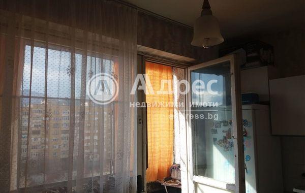 многостаен апартамент сливен sa5d6tpw