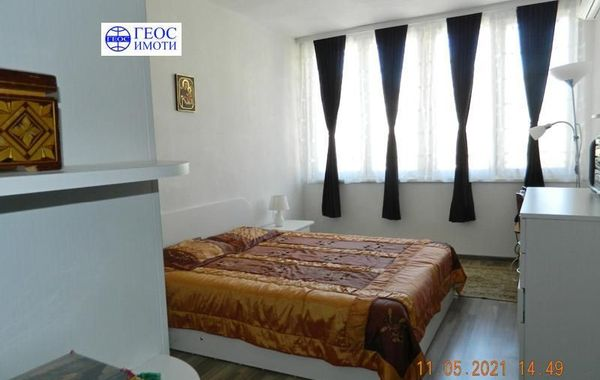многостаен апартамент смолян 1uaebmd8