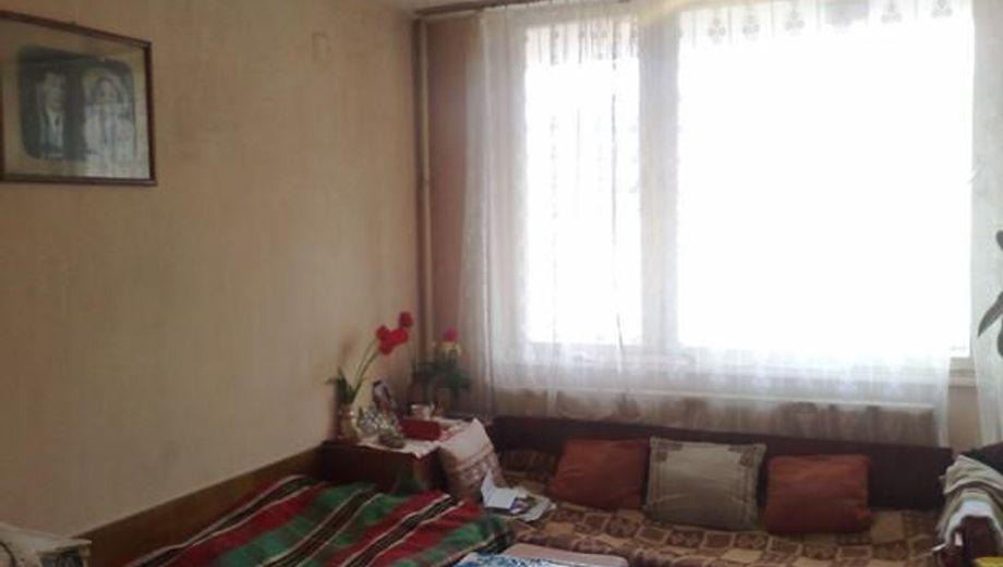 многостаен апартамент смолян lyvp9udn