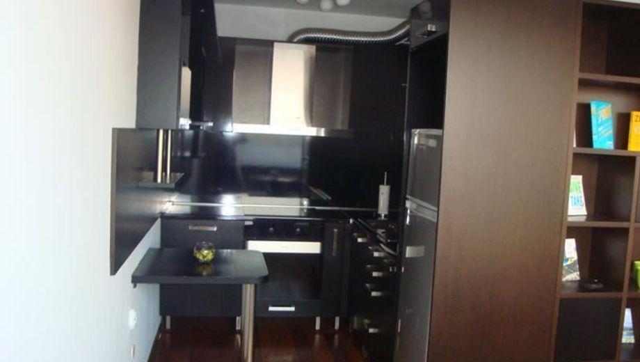 многостаен апартамент софия 11pj9y56