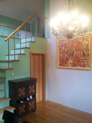многостаен апартамент софия 13d5cew6