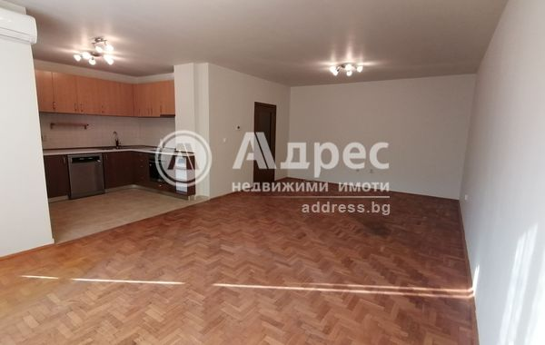 многостаен апартамент софия 15v9ckd9