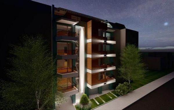 многостаен апартамент софия 15ye6h9r