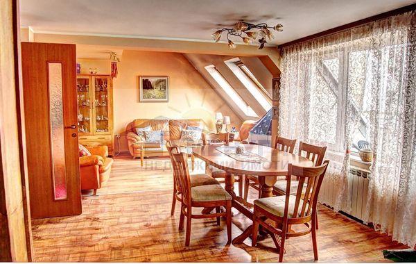 многостаен апартамент софия 17ssj2jg
