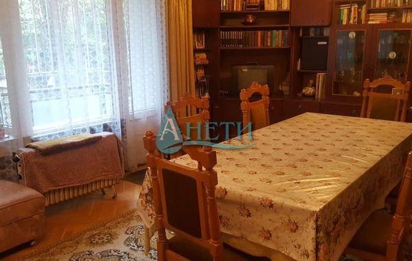 многостаен апартамент софия 19d5q5fg