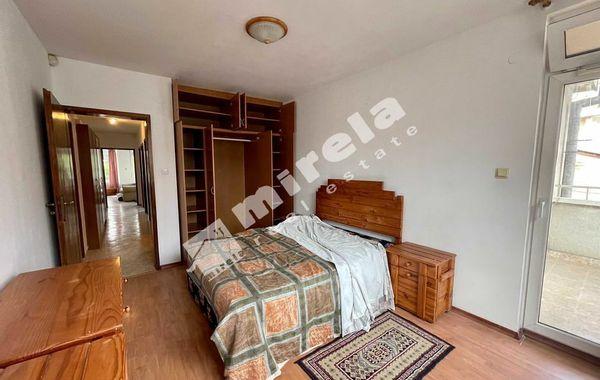многостаен апартамент софия 1awlkr39