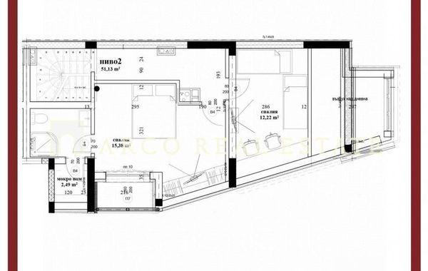 многостаен апартамент софия 1fdllaqb