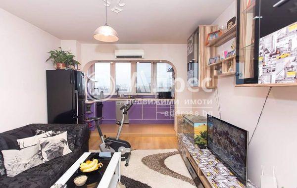 многостаен апартамент софия 1hh8klvp