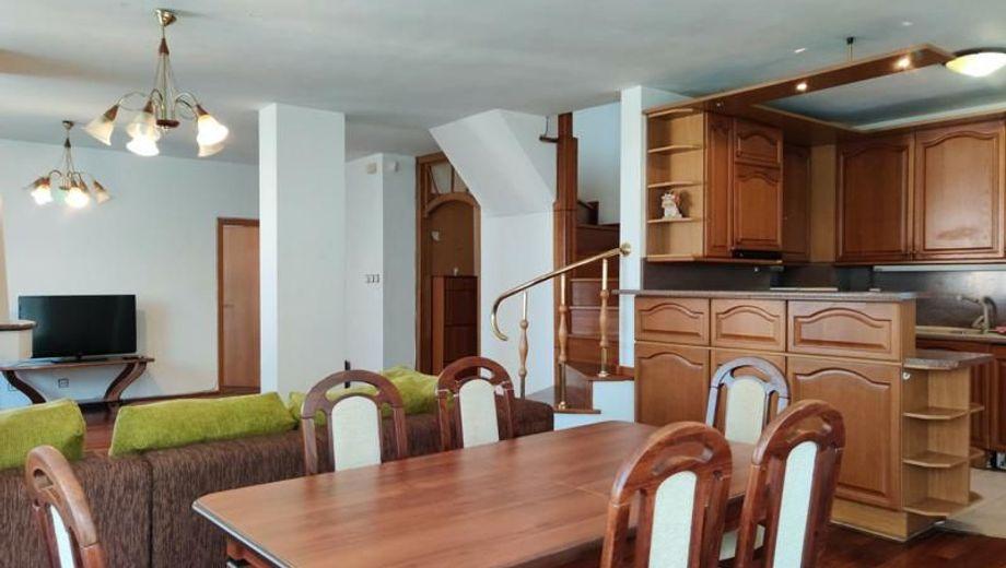 многостаен апартамент софия 1hxqfyr9