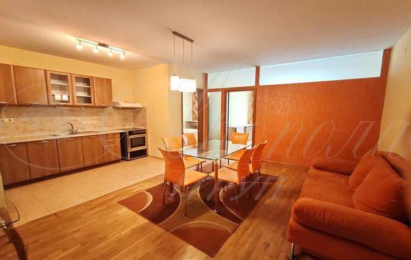 многостаен апартамент софия 1j68tx41