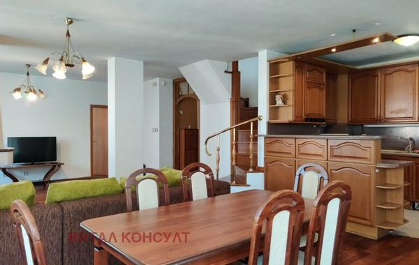 многостаен апартамент софия 1k8gvka9