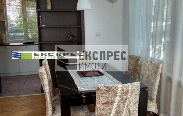 многостаен апартамент софия 1m8jd1np