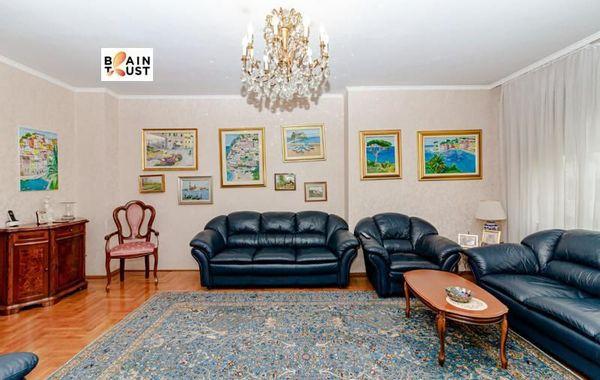 многостаен апартамент софия 1mgdj3qn