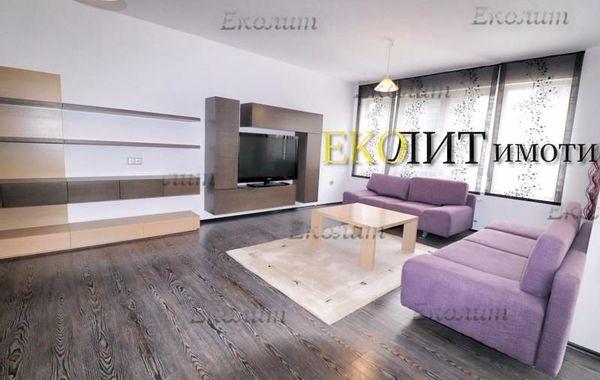 многостаен апартамент софия 1p1fpw49