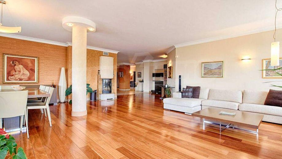 многостаен апартамент софия 1qnc3n3l