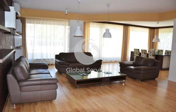 многостаен апартамент софия 1u84hcmh