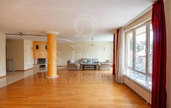 многостаен апартамент софия 1ufts63r