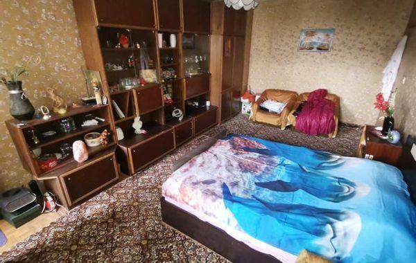 многостаен апартамент софия 1unf5b89