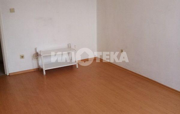 многостаен апартамент софия 1v8llhk7