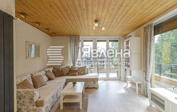 многостаен апартамент софия 1xrcmece