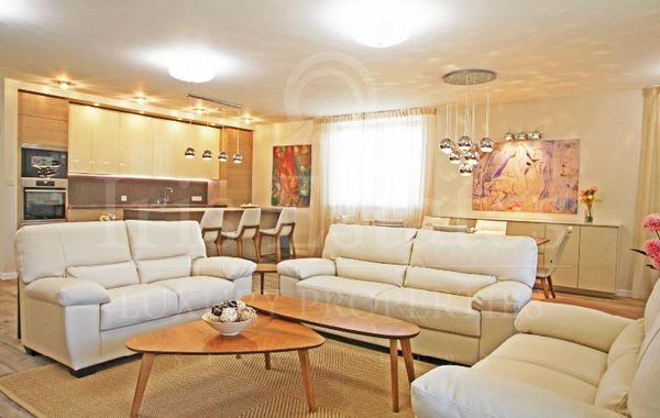 многостаен апартамент софия 233lv43t