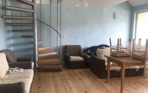 многостаен апартамент софия 26274bsh