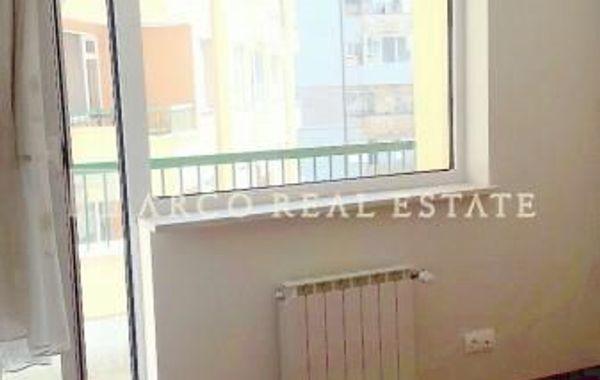 многостаен апартамент софия 273b5kk5