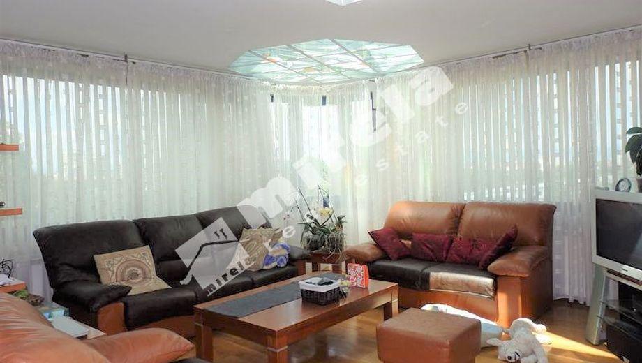 многостаен апартамент софия 281v3th1
