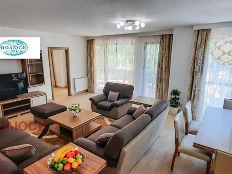 многостаен апартамент софия 2a2rjmak