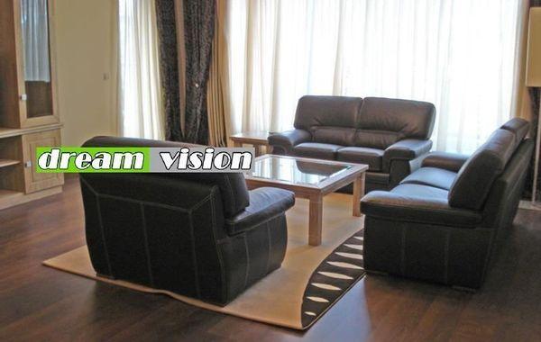 многостаен апартамент софия 2an6w2ax