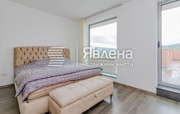 многостаен апартамент софия 2apfauf4