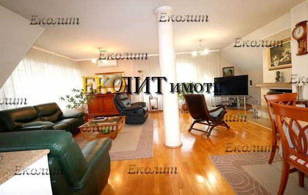 многостаен апартамент софия 2c8dc2ev