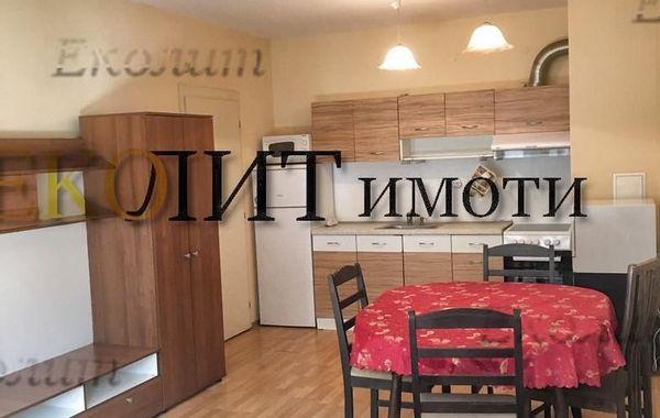 многостаен апартамент софия 2etpfw5j