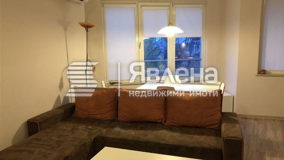 многостаен апартамент софия 2h68yt13