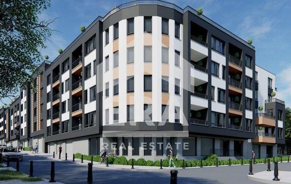 многостаен апартамент софия 2hxyv5cy