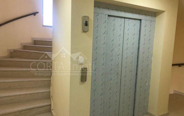многостаен апартамент софия 2jhs3c2e