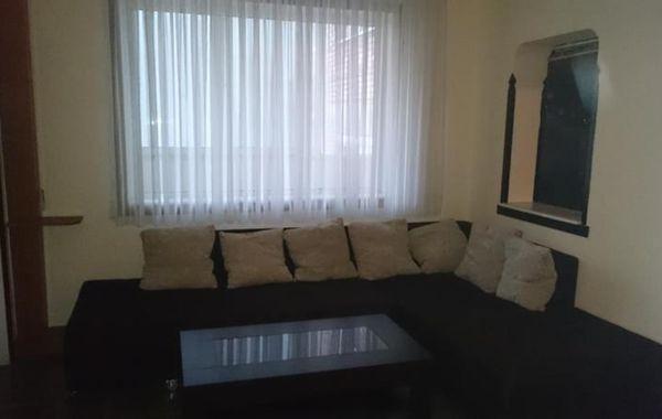 многостаен апартамент софия 2k57bpkw