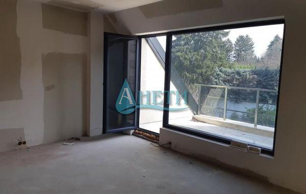 многостаен апартамент софия 2u5qw7mp