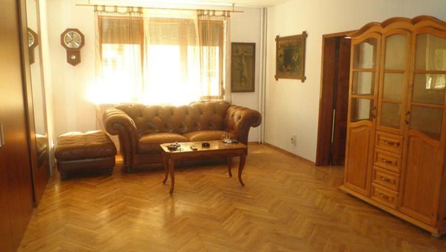 многостаен апартамент софия 2v9eldfc