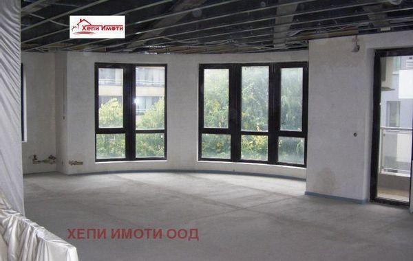 многостаен апартамент софия 2vmskrq4