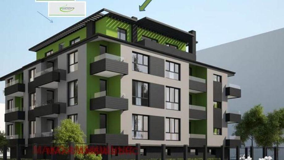 многостаен апартамент софия 2xdxb9e1