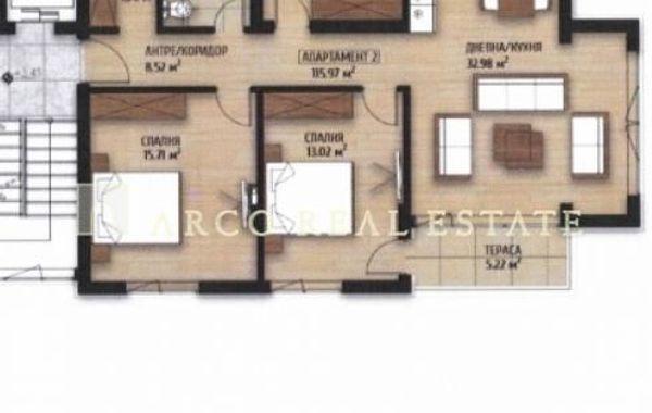 многостаен апартамент софия 2y5r49el